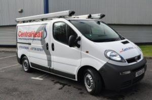 plumbers-in-swindon