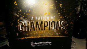 CentraHeat Apprenticeships