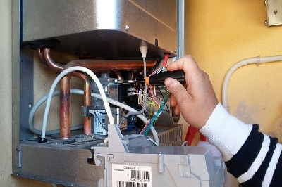 boiler repair Swindon - CentraHeat