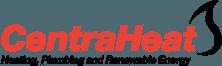CentraHeat Logo