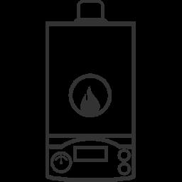 boiler png