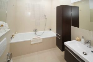 Reasons Why You Should Hire A Professional Bathroom Fitter