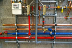 Plumbing System Essential Information