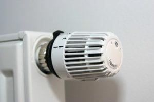 Boiler Maintenance Swindon