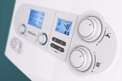 Boiler Miantenance