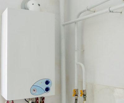 Boiler FAQs
